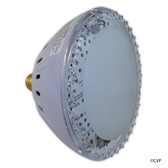 J&J ELECTRONICS LIGHTING | LIGHT POOL LED 120V | LPL-P1-RGB-120 COLOR SPLASH 3G