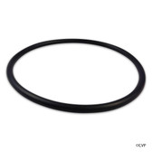ALADDIN | O-RING FILTER BODY / VOLUTE | CX120D 16920-0012 | HAYWARD LEAF CANISTER O-RING | O-330-9