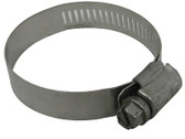 E-Z CLOR | CLAMP,S.S.HOSE 1 5/16 TO 2"