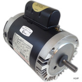 A.O. SMITH MOTORS | KEYED FR 1HP 115/230V | MOTOR | B122 | MOTOR