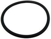 BAKER HYDRO | VALVE TO FILTER UNION O-RING | 4600-3062