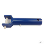 MAINTENANCE LINE | VAC STANDARD HANDLE | K047BL12