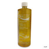 APPLIED BIO CHEMICALS | 1 QUART GOLD-N-CLEAR | GOLD AND CLEAR | 407803