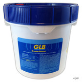 APPLIED BIO CHEMICALS | 25# CAL HYPO SHOCK | SUPERSONIC 73% | 25 POUND SHOCK | 71440A