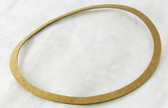 STA-RITE | GASKET, SEAL PL ATE, ALL HI-HEAD | N20-35