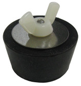ALADDIN | #9 WINTER PLUG-EASY GRIP | WINTERIZING PLUG | 800-9