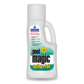 NATURAL CHEMISTRY | 1 LITER POOL MAGIC PHOSFREE | PHOS FREE | 05141