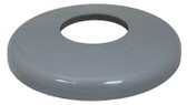 Custom Molded Products | GRAY PLASTIC, 1.9 | 25572-009-000