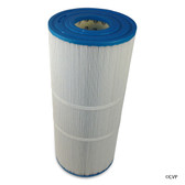 SUPER PRO | CARTRIDGE 50 SQFT STAR-CLEAR | FC-1240 HAYWARD C-500