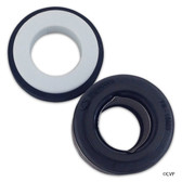 SUPER PRO | SEAL ASSEMBLY SPG200 | 200 PUMP SEAL  | 200