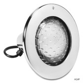 HAYWARD | LIGHT 400W 120V 50'CD | SP0584SL50