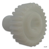 POOLVERGNUEGEN | THE POOL CLEANER LARGE DRIVE GEAR | 896584000-457