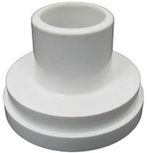"WATERWAY | 2"" FLANGE x 1½"" HOSE ADAPTER 