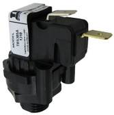 TRIDELTA   AIR SWITCHES, MAINTAINED CONTACT   TBS305