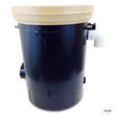 "WATER LEVELER AND PARTS | WATER LEVELER WITH 10"" POUR-A-LID 