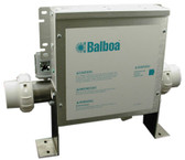 BALBOA |  ELECTRONIC CONTROL SYSTEMS | 53174-HC