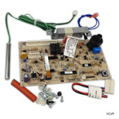 RAY PAK | PC BOARD, PCB, CONTROL 185A-R405A-3 | BEFORE 11/2003 | 010253F
