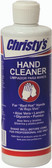 CHRISTY | 16 OZ BLUE MAESTRO HAND CLEANER | 16 OUNCE | RH-HC16