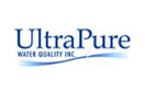 WATER QUALITY MANAGEMENT | OZONE UPP50 LAMP AND INSERTS | ULTRAPURE POOL | 3901805 | 3901804