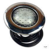 HAYWARD | LIGHT 400W 120V 100'CD | SP0584SL100