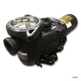 Hayward | PUMP 1HP 115/230V MAX-FLO XL | SP2307X10