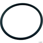 "O-Ring, Buna-N, 1-5/8"" ID, 3/32""Cross Section,Generic(10 pk) 