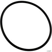 "O-Ring, Buna-N, 2-7/16"" ID, 3/32"" Cross Section, Generic 