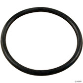 "O-Ring, Buna-N, 3"" ID, 3/32"" Cross Section, Generic 