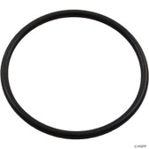 "O-Ring, Buna-N, 2-1/4"" ID, 1/8"" Cross Section, Generic 