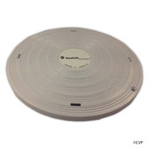Pentair   Admiral S15 & S20 Skimmers   Skimmer Lid (Old Style)   85009500