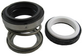Pentair | CSPH/CCSPH Series Pump | Mechanical Shaft Seal | S32014