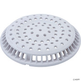 Waterway Plastics | Cover,Anti-Vortex,White (VGB 2008) | 642-2150V | 806105365736 | 642-2150