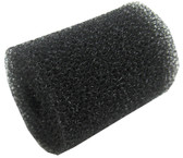 POLARIS | SWEEP TAIL WHIP SCRUBBER | POLARIS 380, 280, 180, 360 | 9-100-3105