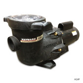 Hayward | PUMP 1.5HP 2SP FR 230V TRISTAR | SP32152EE