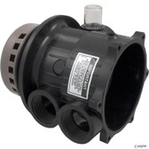 Hayward Pool Products | Body, Hayward SP0710/SP0712/SP0710X Valves, PacFab Filter | SPX07122AA