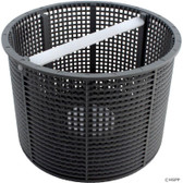 Custom Molded Products | Basket Skimmer, Generic, Hayward SP1075/1075T/1076/1077 |  27180-152-000