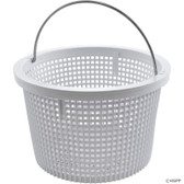 Custom Molded Products | Basket, Skimmer, Generic, Hayward SP1070, H/D | 27182-009