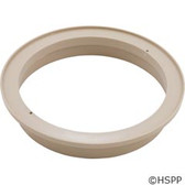 Custom Molded Products | Water Leveler, Collar, Tan | 25504-009-020