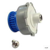 POLARIS | REVERSE DRIVE MECHANISM | POLARIS 340 | 5-5040