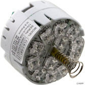Gecko Alliance | Replacement Bulb, Gecko CoolRays CLS-2, LED | 0299-301005