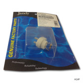 LAARS | FUSIBLE LINK ASSEMBLY | R0012200