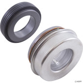 """US Seal Mfg. 