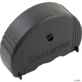 A.O. Smith Electrical Products | Cover, Centurion | 630746-001