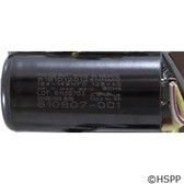 A.O. Smith Electrical Products | Motor, Cent, 1.0hp, 115/208/230v, 1-spd, 56C fr, C-Face Key | CK1102