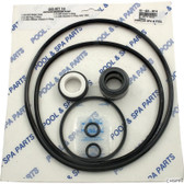 Aladdin Equipment Co. | Go-Kit 14, Jacuzzi Magnum | 90-423-4014 | Go-Kit 14 | 601402123368