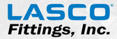 "Lasco | 90 Elbow, 1-1/4""s x 1-1/4""mpt 