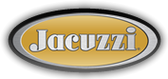 Jacuzzi Hot Tubs | Sensor, High-Limit for 9065T, 9066T, 9067T (Gatsby), 60"