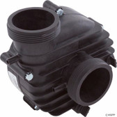 Power-Right Industries | Wet End, Power Right, Reverse, 4.0hp, 56fr, 2"