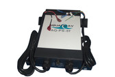 Sundance Spas | AUDIO | STEREO POWER SUPPLY 13.8 VDC ET | 6600-006