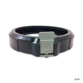 Waterway | FILTER PART | LOCK RING ASSEMBLY | 500-1000